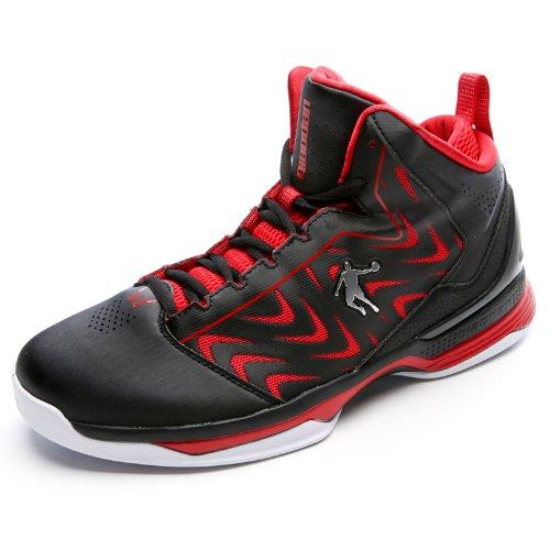 乔丹 篮球鞋 男鞋透气运动鞋 男款球鞋 QXM2540103