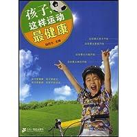 http://ec4.images-amazon.com/images/I/51T0YQUHiJL._AA200_.jpg