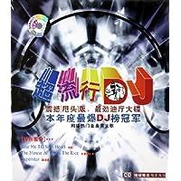 http://ec4.images-amazon.com/images/I/51T11TXNtcL._AA200_.jpg