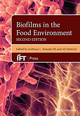 Biofilms in the Food Environment.pdf