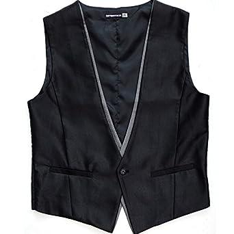 衣袢款式设计图
