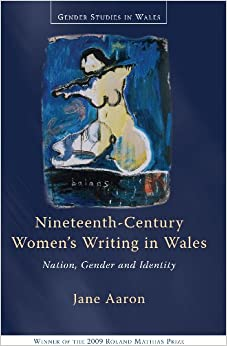 women authors at work during the years 1780-1900, some writing