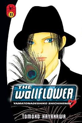 Wallflower 33, The.pdf