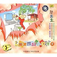 http://ec4.images-amazon.com/images/I/51T3nQ4HkgL._AA200_.jpg