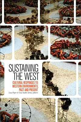 Sustaining the West: Cultural Responses to Western Environments, Past & Present.pdf