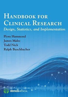 Research Design and Statistics.pdf
