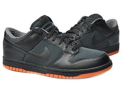 2011夏男经典鞋dunk318020009