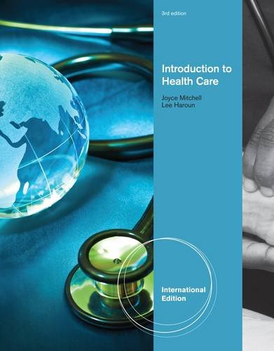 introduction to duty of care l2