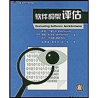 http://ec4.images-amazon.com/images/I/51T7NPnJ-WL._AA200_.jpg