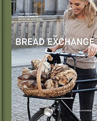 Bread Exchange: Tales and Recipes from My Journey of Baking and Bartering.pdf