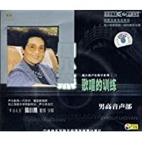 http://ec4.images-amazon.com/images/I/51T8m7rTr6L._AA200_.jpg