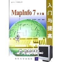 http://ec4.images-amazon.com/images/I/51TB4lqz25L._AA200_.jpg
