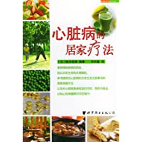 http://ec4.images-amazon.com/images/I/51TBFOgDrlL._AA200_.jpg