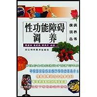 http://ec4.images-amazon.com/images/I/51TBKjdoqxL._AA200_.jpg