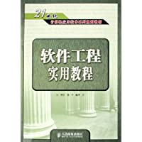 http://ec4.images-amazon.com/images/I/51TCJxCELBL._AA200_.jpg