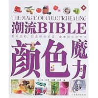 http://ec4.images-amazon.com/images/I/51TD1l8ydgL._AA200_.jpg