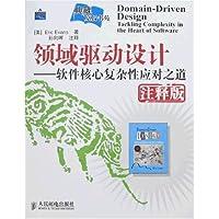 http://ec4.images-amazon.com/images/I/51TDMcKAxtL._AA200_.jpg