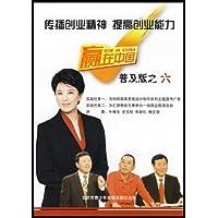 http://ec4.images-amazon.com/images/I/51TDgW5SW4L._AA200_.jpg
