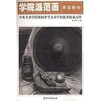 http://ec4.images-amazon.com/images/I/51TDoM-RSRL._AA200_.jpg