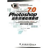 http://ec4.images-amazon.com/images/I/51TEI5VGuNL._AA200_.jpg