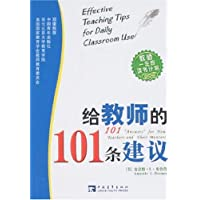 http://ec4.images-amazon.com/images/I/51TGC7%2Bty%2BL._AA200_.jpg