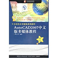 http://ec4.images-amazon.com/images/I/51TGlQtdZlL._AA200_.jpg