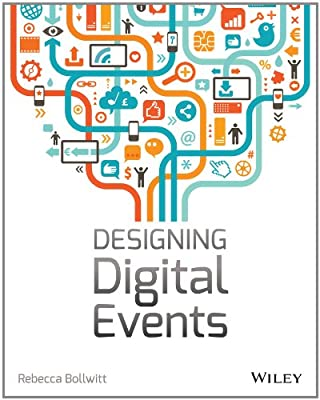 Designing Digital Events.pdf
