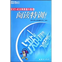 http://ec4.images-amazon.com/images/I/51THFiWPssL._AA200_.jpg