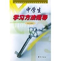 http://ec4.images-amazon.com/images/I/51TI9UC89cL._AA200_.jpg