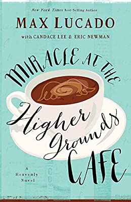Miracle at the Higher Grounds Cafe.pdf