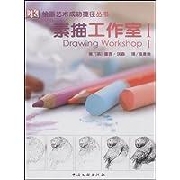 http://ec4.images-amazon.com/images/I/51TIlq0pdtL._AA200_.jpg
