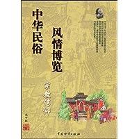 http://ec4.images-amazon.com/images/I/51TJ8fC9OKL._AA200_.jpg