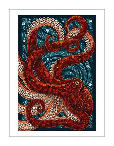 灯笼出版社|海洋生物风格|海洋生物|动物装饰画分类|动物装饰画|动物