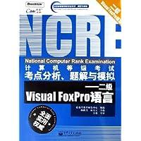 http://ec4.images-amazon.com/images/I/51TPBP9fwtL._AA200_.jpg