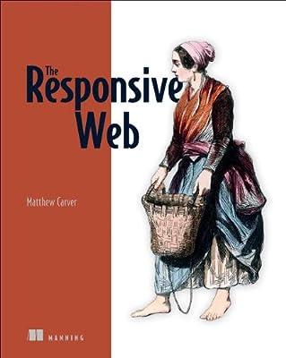 The Responsive Web.pdf