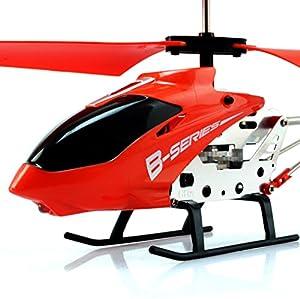 遥控飞机玩具 盒装