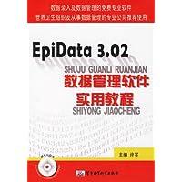 http://ec4.images-amazon.com/images/I/51TSlQXEssL._AA200_.jpg
