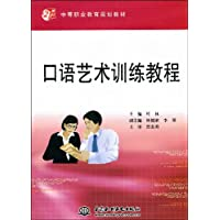 http://ec4.images-amazon.com/images/I/51TSw0Zy44L._AA200_.jpg