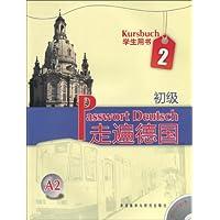 http://ec4.images-amazon.com/images/I/51TT-a5DfqL._AA200_.jpg