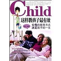 http://ec4.images-amazon.com/images/I/51TT2vJjnLL._AA200_.jpg