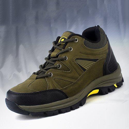 Gog 高哥 内增高8cm增高鞋男式8厘米韩版运动鞋休闲鞋 内增高男鞋1395