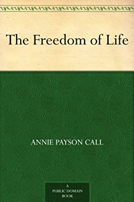 The Freedom of Life.pdf