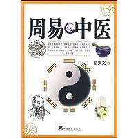 http://ec4.images-amazon.com/images/I/51TUbi8HFxL._AA200_.jpg