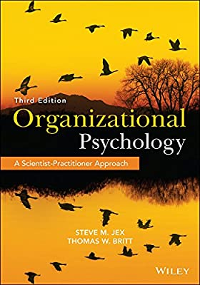 Organizational Psychology: A Scientist-Practitioner Approach.pdf