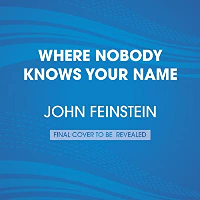 Where Nobody Knows Your Name: Life In the Minor Leagues of Baseball.pdf