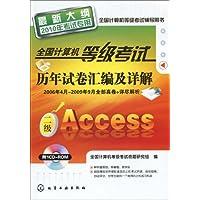 http://ec4.images-amazon.com/images/I/51TWw02XuNL._AA200_.jpg