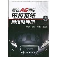 http://ec4.images-amazon.com/images/I/51TX2t4eBNL._AA200_.jpg