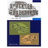 http://ec4.images-amazon.com/images/I/51TXFz8777L._AA200_.jpg