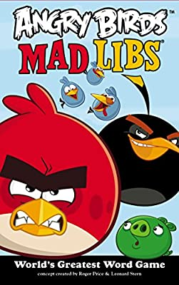 Angry Birds Mad Libs.pdf