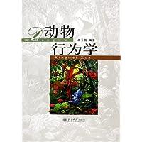 http://ec4.images-amazon.com/images/I/51TXuxyIS3L._AA200_.jpg
